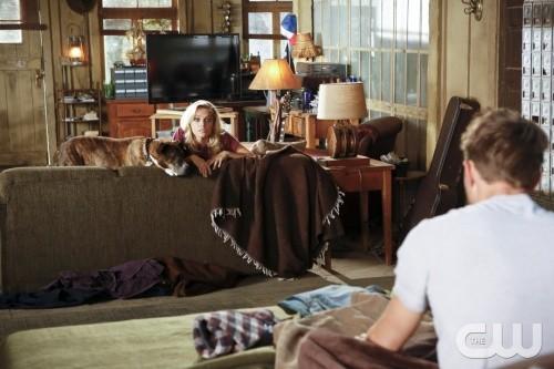 "Hart Of Dixie RECAP 11/25/13: Season 3 Episode 8 ""Miracles"""