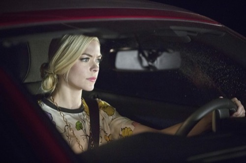 "Hart of Dixie Recap - Bluebell Loses a Lover: Season 4 Episode 9 ""End of Days"""
