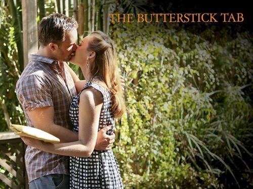 "Hart Of Dixie Recap - ""61 Candles"": Season 4 Episode 8"