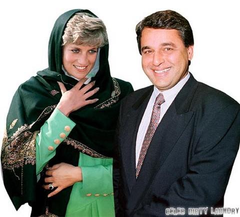 Hasnat_Khan_Diana