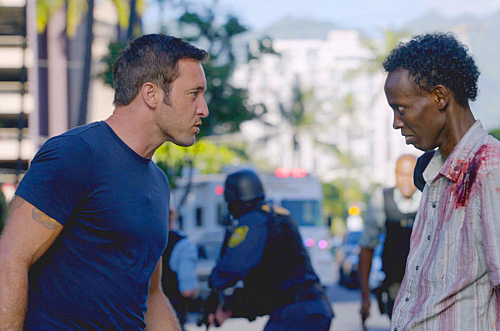 "Hawaii Five-0 Recap - Makoni is the Captain Now: Season 5 Episode 15 ""E 'Imi pono"""