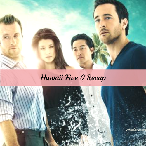 Hawaii-Five-0-recap-2
