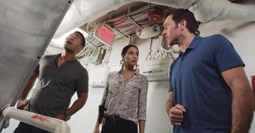 """Hawaii Five-0 Recap 02/28/20: Season 10 Episode 18 """"Lost In The Sea Sprays"""""""