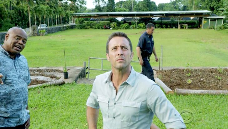 "Hawaii Five-0 Recap 10/7/16: Season 6 Episode 3 ""He Moho Hou"""