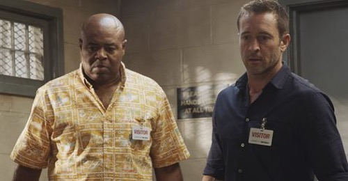 "Hawaii Five-0 Recap 02/01/19: Season 9 Episode 14 ""Depressed with the Heat of Kealwalua"""