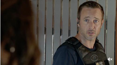 "Hawaii Five-0 Recap 12/8/17: Season 8 Episode 9 ""Make me kai (Death at Sea)"""