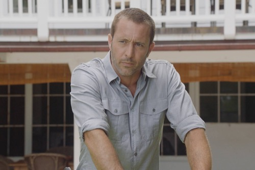 Hawaii Five-0 Recap 02/22/19: Season 9 Episode 16 and 17