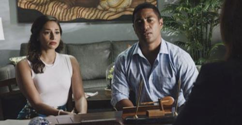 Hawaii Five-0 Recap 3/2/18: Season 8 Episode 16