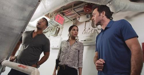 "Hawaii Five-0 Recap 03/06/20: Season 10 Episode 19 ""e ho'i na keiki oki uaua o na pali"""