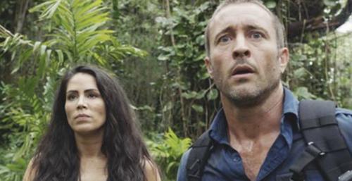 "Hawaii Five-0 Recap 4/13/18: Season 8 Episode 20 ""He lokomaika'i ka manu o Kaiona"""