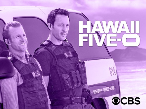 Hawaii Five-0 Recap 10/20/17: Season 8 Episode 4