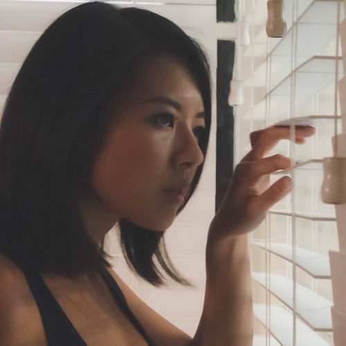 Hawaii Five-0 Recap 3/9/18: Season 8 Episode 17