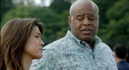 Hawaii Five-0 Recap 2/3/17: Season 7 Episode 15