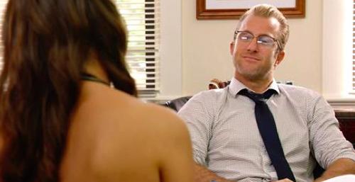 """Hawaii Five-0 Recap 11/20/15: Season 6 Episode 9 """"Hana Keaka"""""""