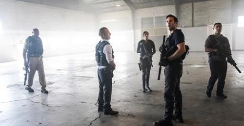 "Hawaii Five-0 Fall Finale Recap 12/13/19: Season 10 Episode 10 ""To Return Evil For Evil"""