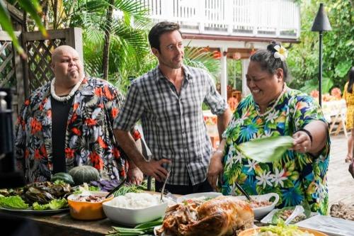 """Hawaii Five-0 Recap 11/22/19: Season 10 Episode 8 """"Ka la'au kumu 'ole o Kahilikolo"""""""