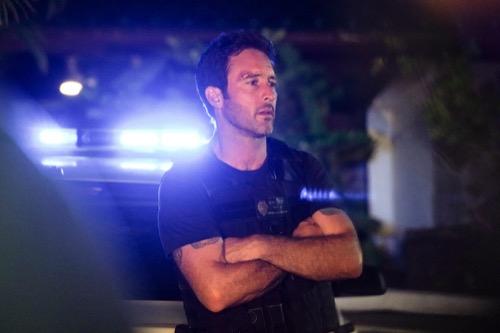 """Hawaii Five-0 Recap 12/06/19: Season 10 Episode 9 """"You and me - it is hidden"""""""