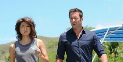 """Hawaii Five-0 Recap 4/15/16: Season 6 Episode 20 """"Ka Haunaele"""""""