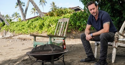 "Hawaii Five-0 Series Finale Recap 04/03/20: Season 10 Episode 22 ""Aloha (Goodbye)"""