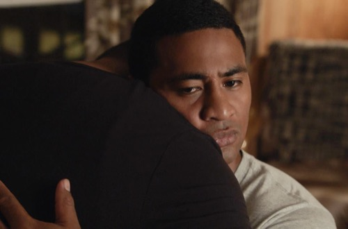 "Hawaii Five-0 Recap 03/15/19: Season 9 Episode 19 ""Pupuhi Ka He'e o Kai Uli"""