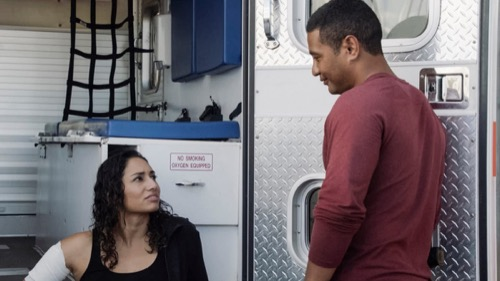Hawaii Five-0 Recap 10/11/19: Season 10 Episode 3