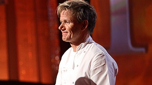 Hell's Kitchen RECAP 7/25/13: Season 11 Finale