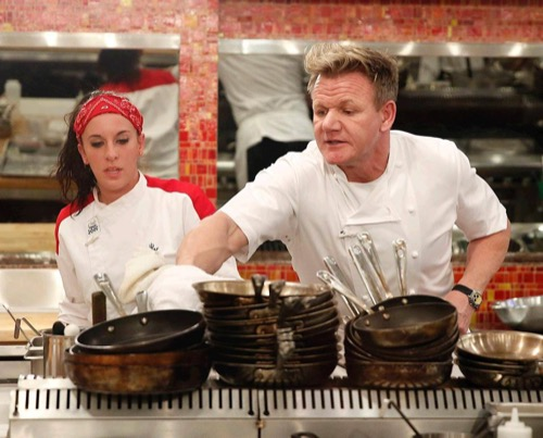 hell s kitchen recap 3 16 16 season 15 episode 10 9 chefs compete rh celebdirtylaundry com hells kitchen season 16 episode 8 hells kitchen full episodes - Hells Kitchen Season 10 Episode 1
