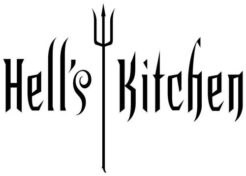 "Hell's Kitchen RECAP 3/13/14: Season 12 Premiere ""20 Chefs Compete"""