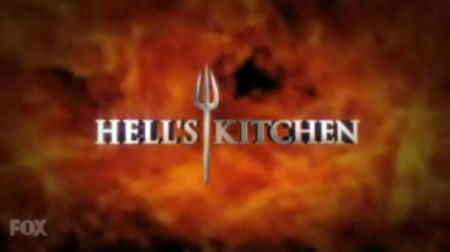 Hell's Kitchen 2012 Recap: Episode 7 '13 Chefs Compete Conclusion' 6/25/12
