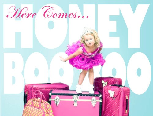 "Here Comes Honey Boo Boo RECAP 3/6/14: Season 3 Episode 12 ""You're Be Nineteen"""