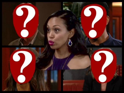 'The Young and The Restless' Spoilers: Who Wants Hilary Dead – Will One of Her Enemies Try To Kill Her?