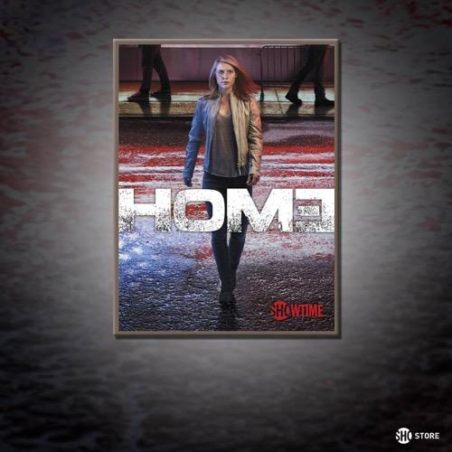 """Homeland Recap 2/26/17: Season 6 Episode 6 """"The Return"""""""