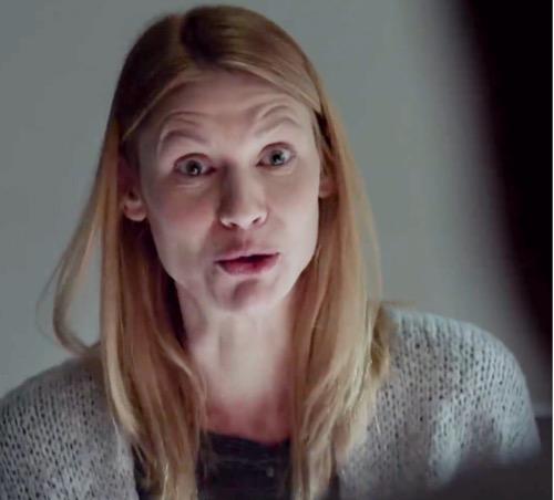 "Homeland Premiere Recap 02/09/20: Season 7 Episode 1 ""Deception Indicated"""