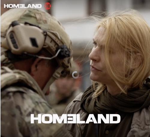 """Homeland Recap 04/19/20: Season 8 Episode 11 """"The English Teacher"""""""
