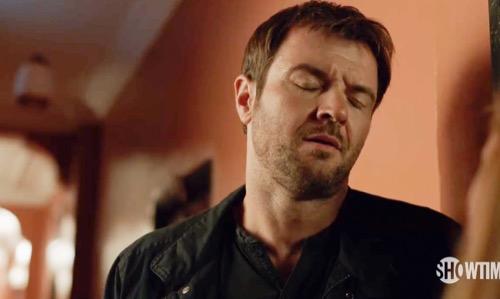 "Homeland Recap 04/12/20: Season 8 Episode 10 ""Designated Driver"""