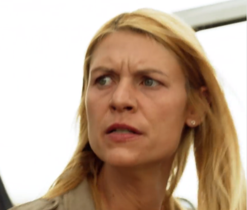"Homeland Recap 03/29/20: Season 8 Episode 8 ""Threnody"""