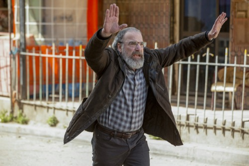 """Homeland Recap 02/16/20: Season 7 Episode 2 """"Catch and Release"""""""