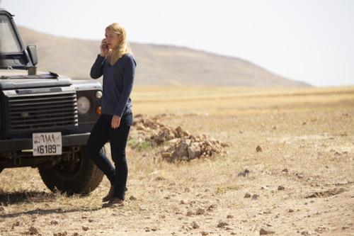 "Homeland Recap 03/22/20: Season 8 Episode 7 ""F**ker Shot Me"""