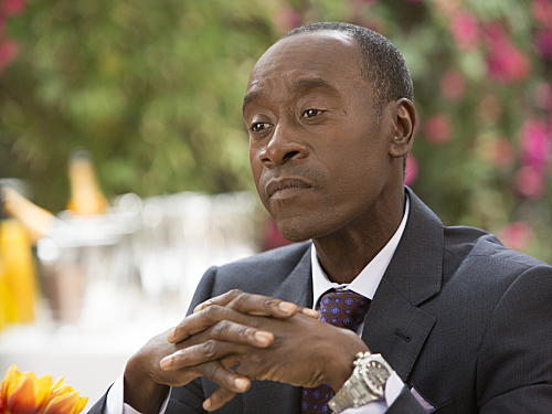 "House of Lies Recap 1/25/15: Season 4 Episode 4 ""Entropy is Contagious"""