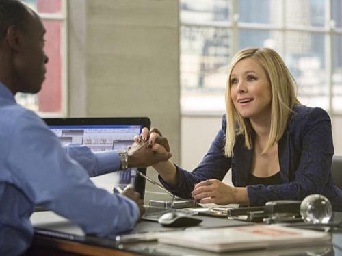 "House of Lies Recap - Marty Makes Bank: Season 4 Episode 6 ""Trust Me, I'm Getting Plenty of Erections"""