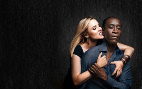 """House of Lies Premiere Recap - Whose Baby Is It? Season 4 Episode 1""""At the End of the Day, Reality Wins"""""""