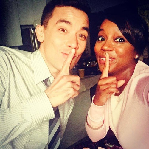 """How to Get Away With Murder Recap 11/19/15: Season 2 Fall Finale """"What Did We Do?"""""""