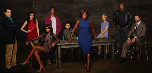 "How to Get Away With Murder Premiere Recap 9/22/16: Season 3 Episode 1 ""We're Good People Now"""