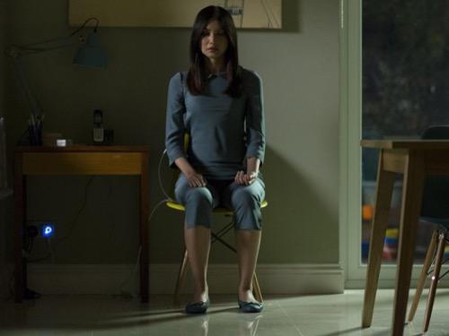 """Humans Recap 7/5/15: Season 1 Episode 2 """"Episode 2"""""""