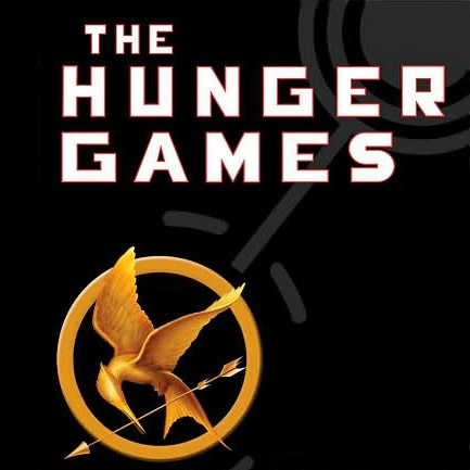 What's The Score with Hunger Games?  Ahem, Music That Is