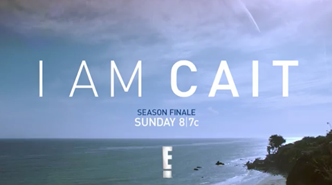 "I Am Cait Finale Recap: Season 1 Episode 8 ""A New Beginning"""