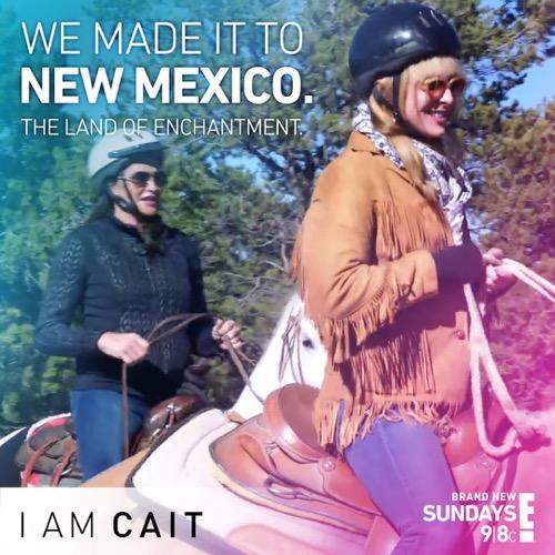 "I Am Cait Recap 3/13/16: Season 2 Episode 2 ""Woman of the Year?"""