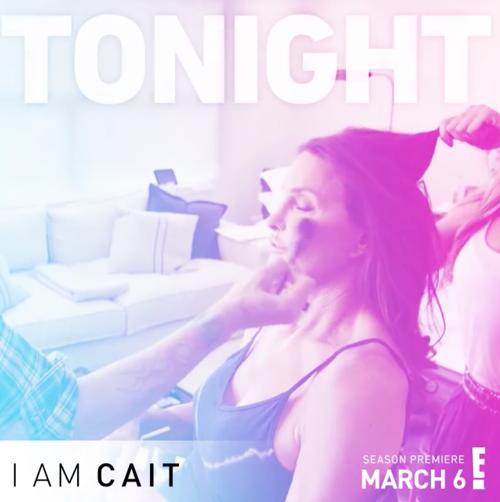 "I Am Cait Recap 3/6/16: Season 2 Episode 1 Premiere ""Politically Incorrect"""