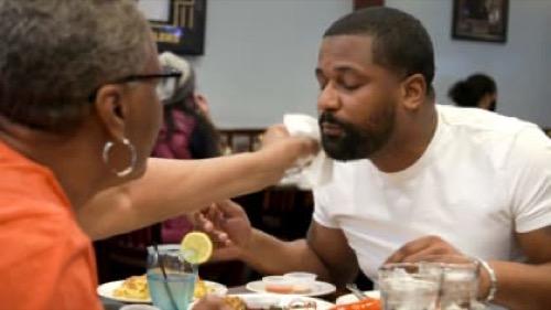 "I Love a Mama's Boy Recap 11/12/21: Season 1 Episode 3 ""Anything for My Son"""