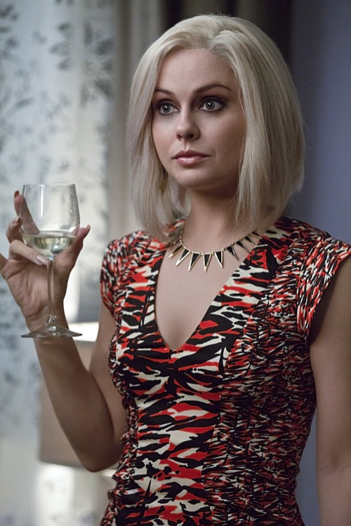iZombie Recap 10/20/15: Season 2 Episode 3